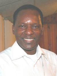 Bwire Chirangi, BM (MSc, MPH)