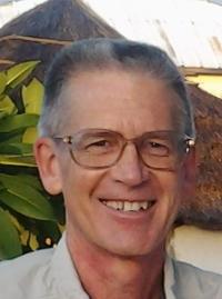 Ernest Kandel