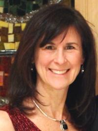 Kristine K. Charles, MD