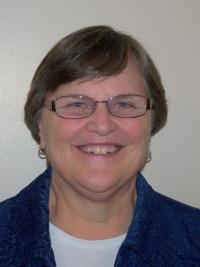 Linda E. Witmer, MPH, M.Div., RN