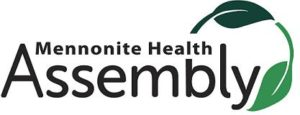 Mennonite Health Assembly