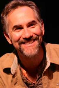 Ted Swartz