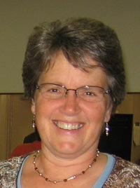 Carol Spicher, MS, RD, CDE, LDN
