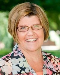Vicky Kirkton, RN, MA