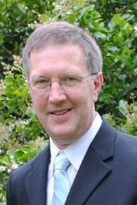 Eric Lehman, MD
