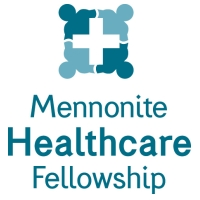 Mennonite Healthcare Fellowship