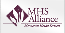 MHS Alliance