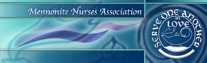 Mennonite Nurses Association