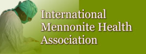 International Mennonite Health Association