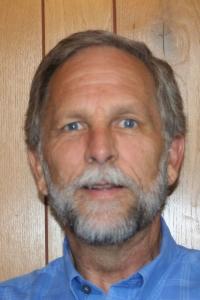 David Gullman