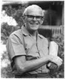 Dr. Denis Burkitt