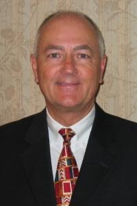 Melvin Stjernholm