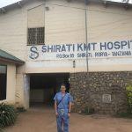 Shirati KMT Hospital