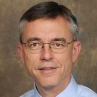 Doug Smucker