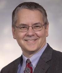 Dan Nafziger, MD