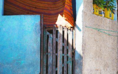 MHF VIRTUAL GATHERING July 15th: MCC Health Programs – Changing Paradigms and Stories from Haiti